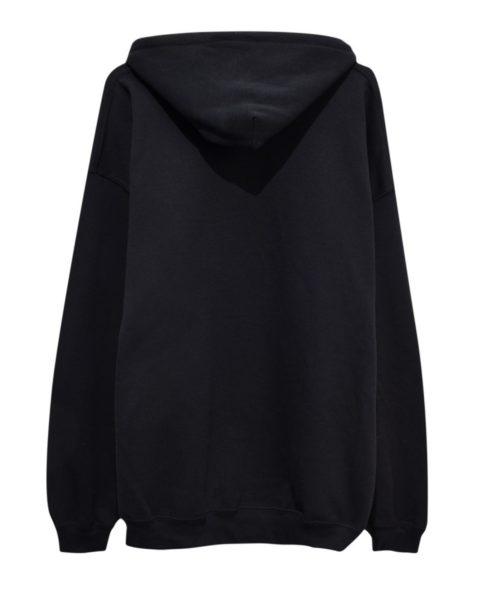 hoodie3-1600x1600