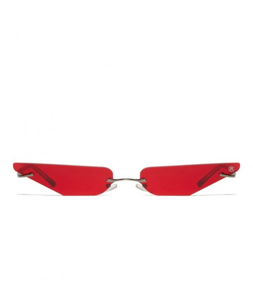 SG-FIGUREAW18-RED-1-1220x1586