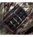 P-ZNYAW18-CAMO-6-1600x2080