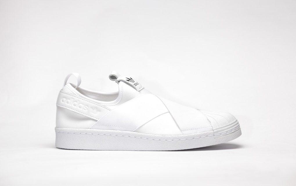 afew-store-sneaker-adidas-superstar-slip-on-w-ftwwht-ftwwht-cblack-314