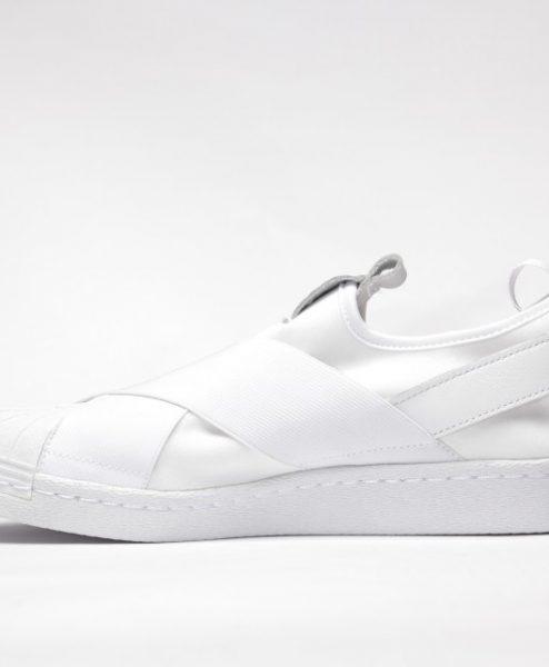 afew-store-sneaker-adidas-superstar-slip-on-w-ftwwht-ftwwht-cblack-315