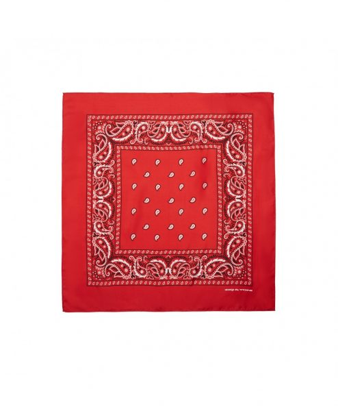 NS-BANDANA-RED-1-1220x1586