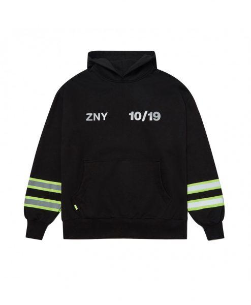 OHD-ZNY1019STRAP-BLK-1-1220x1586