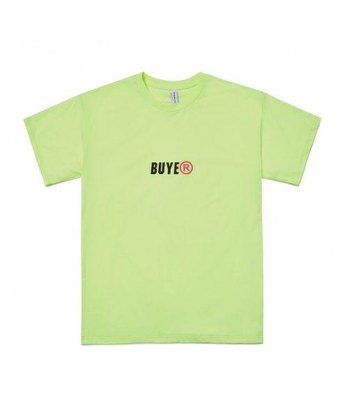 OST-BUYERSS19-NEON-1-1220x1586