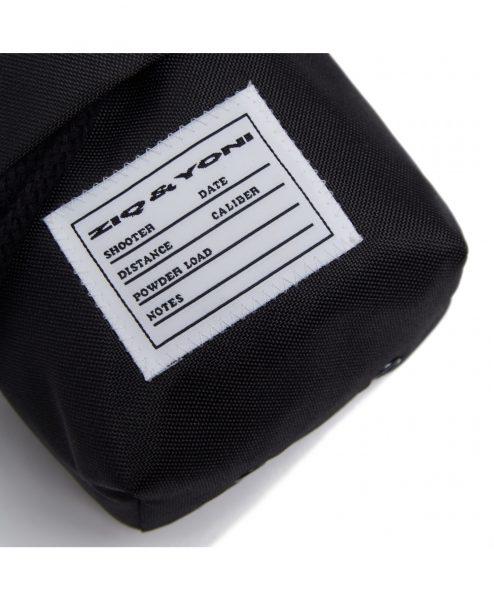 PMB-SS19-BLK-3-1600x2080