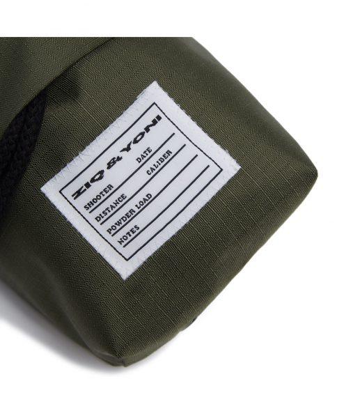 PMB-SS19-KHAKI-3-1600x2080
