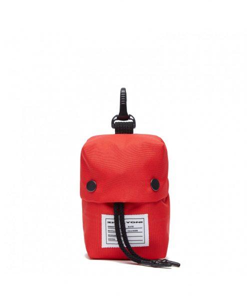 PMB-SS19-RED-1-1220x1586