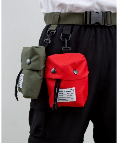 PMB-SS19-RED-B1-1600x2080