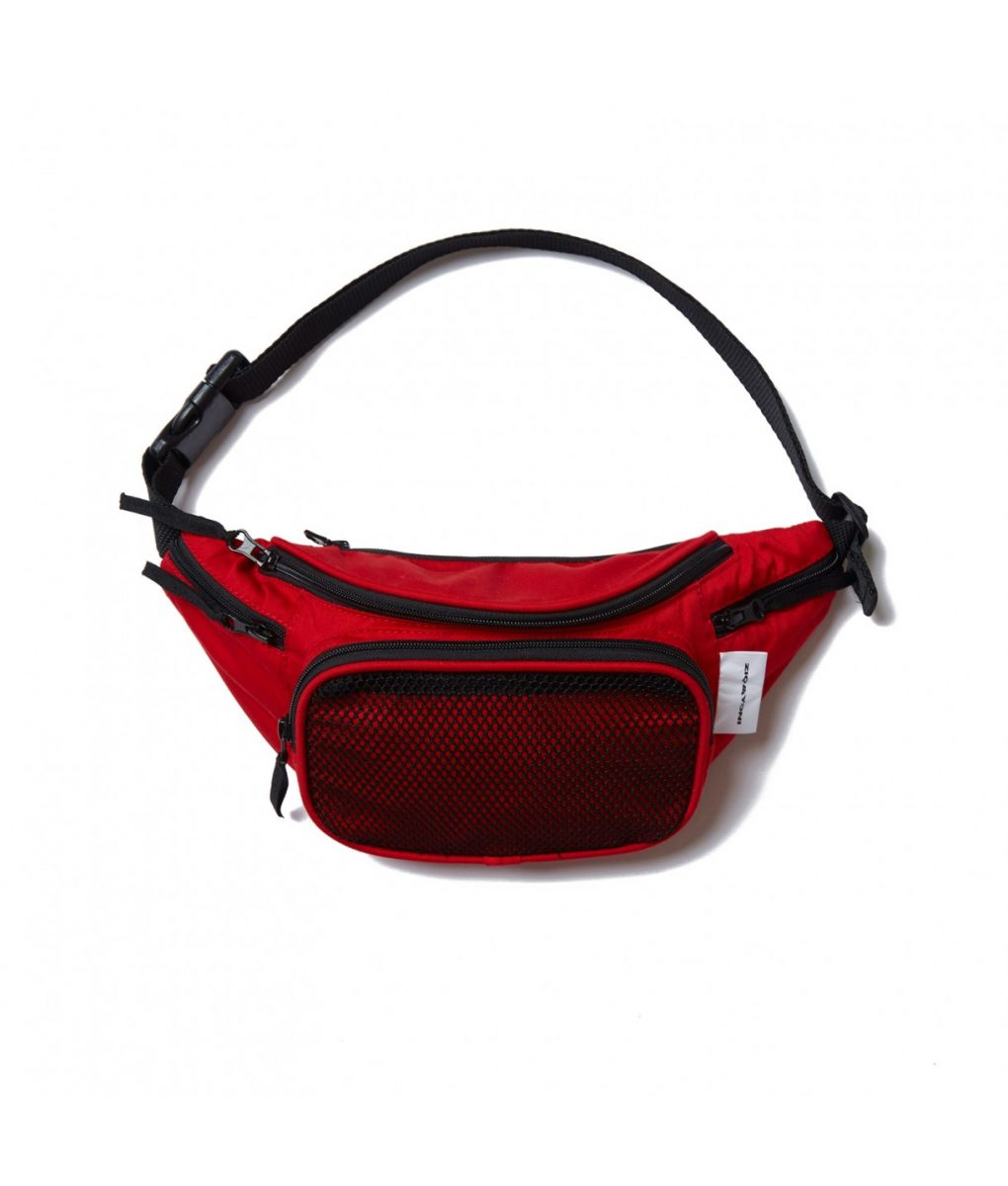 WB-90S-RED-1-1220x1586