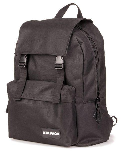 asCA0-v2A00
