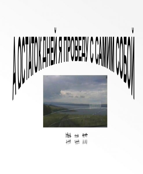 RKcCBdoHfM0