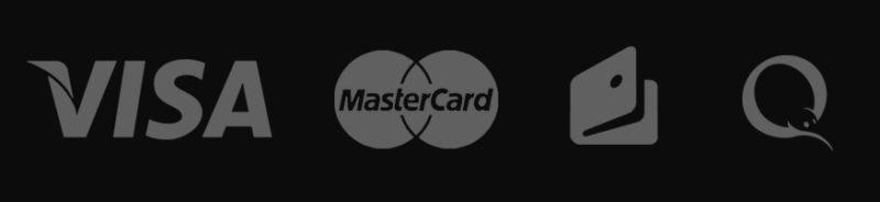 paymentsfooter mi